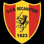 USD Recanatese