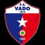 Vado FC - Serie D Group A Stats