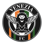 Card Stats for Venezia FC