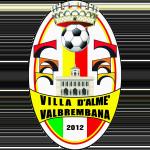 Villacidro Villgomme