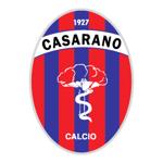 SSDカラザーノ・カルチョ
