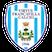 Virtus Francavilla Logo