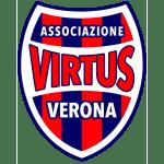 Virtus Verona Under 19