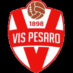 Vis Pesaro Badge