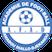 Académie de Football Amadou Diallo de Djékanou Stats