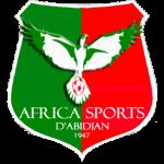 Africa Sports National - Ivory Coast Ligue 1 Stats