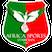 Africa Sports National Logo