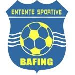 Entente sportive du Bafing