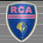 Racing Club d