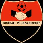 San-Pédro FC
