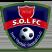 SOL FC Stats