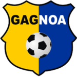 Sporting Club de Gagnoa