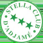 Stella Club d