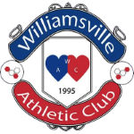 Williamsville Athletic Club