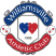Williamsville Athletic Club Stats