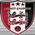 Arnett Gardens FC Stats