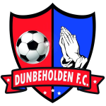 Dunbeholden FC - Jamaica National Premier League Stats