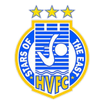 Harbour View FC Badge