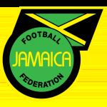 Jamaica Women