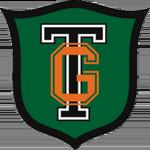 Tivoli Gardens FC Badge