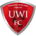 University of the West Indies Pelicans FC Stats
