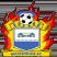 Waterhouse FC Logo