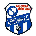 05 Kamo FC