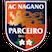 AC Parceiro Nagano Women Stats