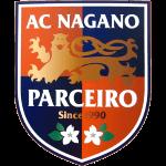 AC Parceiro Nagano Badge