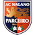 match - AC Parceiro Nagano vs Yokohama Sports and Culture Club