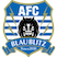 AFC Blaublitz Akita Stats