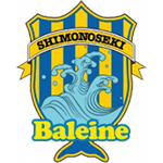 Baleine Shimonoseki