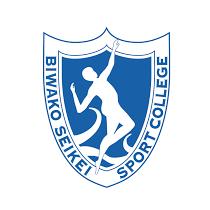 Biwako Seikei Sport College FC
