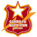 Bunnies Gunma FC White Star