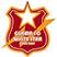 Bunnies Gunma FC White Star Stats