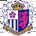 Cerezo Osaka U23 Stats