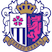 match - Cerezo Osaka vs Sagan Tosu