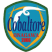 Cobaltore Onagawa FC Stats