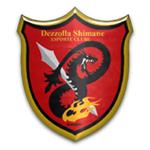 Dezzolla Shimane