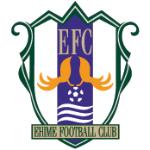 Ehime FC Ladies