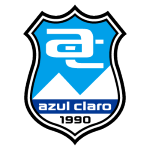 Card Stats for FC Azul Claro Numazu