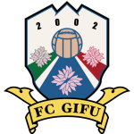 Card Stats for FC Gifu