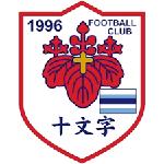 FC Jumonji Ventus
