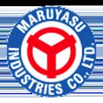 FC Maruyasu Okazaki Badge