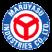 FC Maruyasu Okazaki Estatísticas
