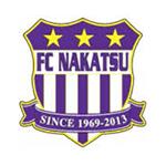 FC Nakatsu