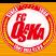 FC Osaka logo