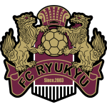 FC Ryūkyū - J3 League Stats