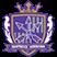 FC Sanfrecce Hiroshima Regina Stats