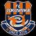 FC Tokushima Celeste Stats